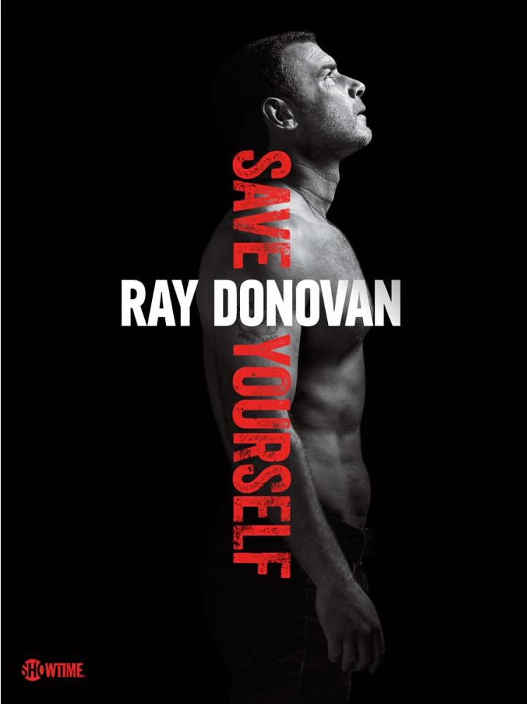 ray-donovan-save-yourself-giclee-print-poster-18x12_1000