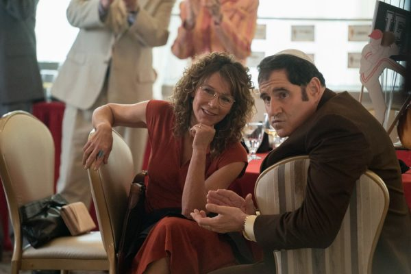 red-oaks-3-jennifer-grey-richard-kind