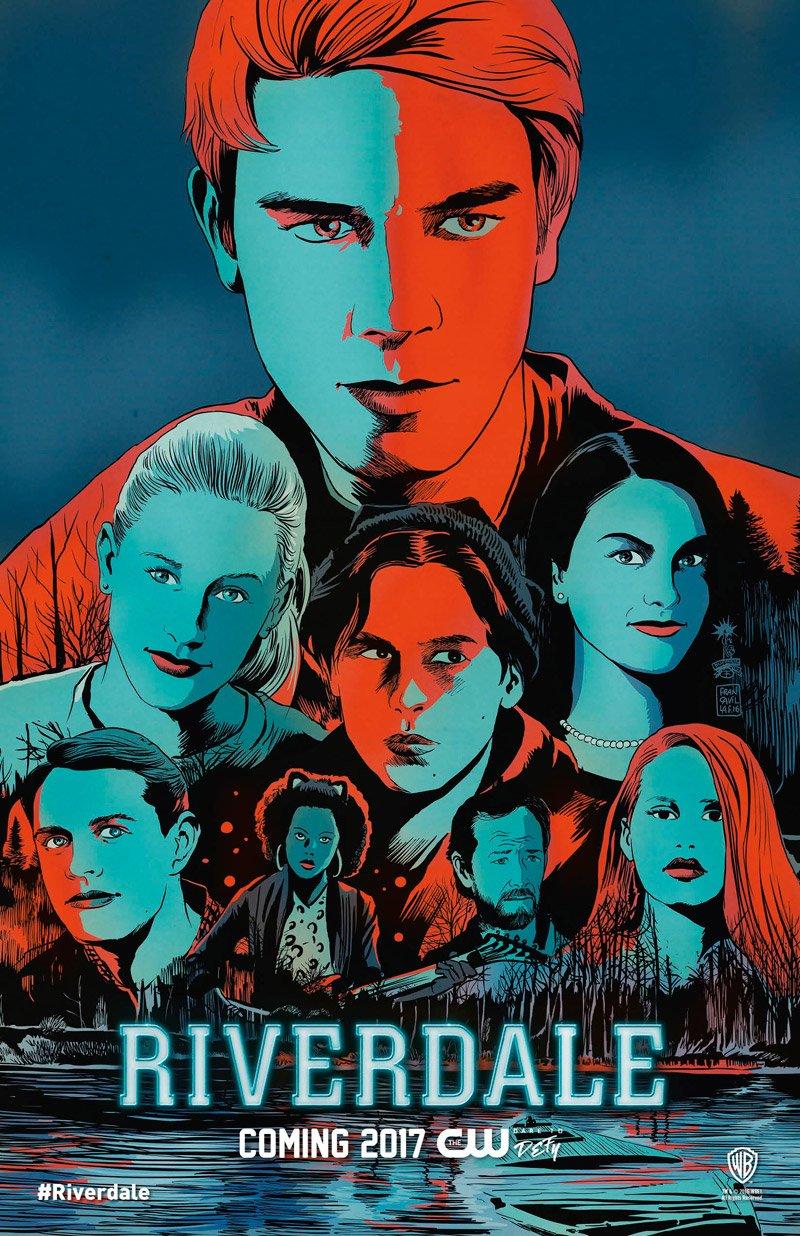 riverdale-cw-comic-con-poster