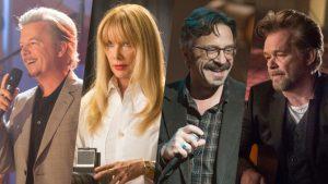 roadies-guest-stars-showtime
