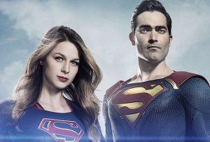 superman-dw