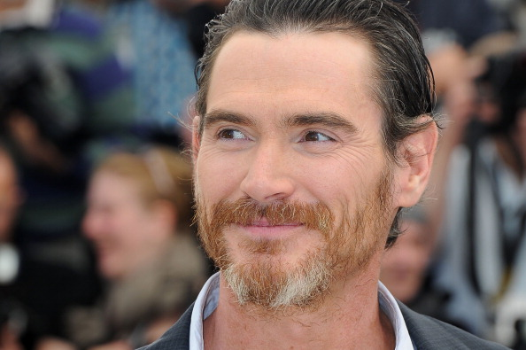 CANNES, FRANCE - MAY 20: Actor Billy Crudup attends the photocall for 'Blood Ties' at The 66th Annual Cannes Film Festival on May 20, 2013 in Cannes, France. (Photo by Pascal Le Segretain/Getty Images)