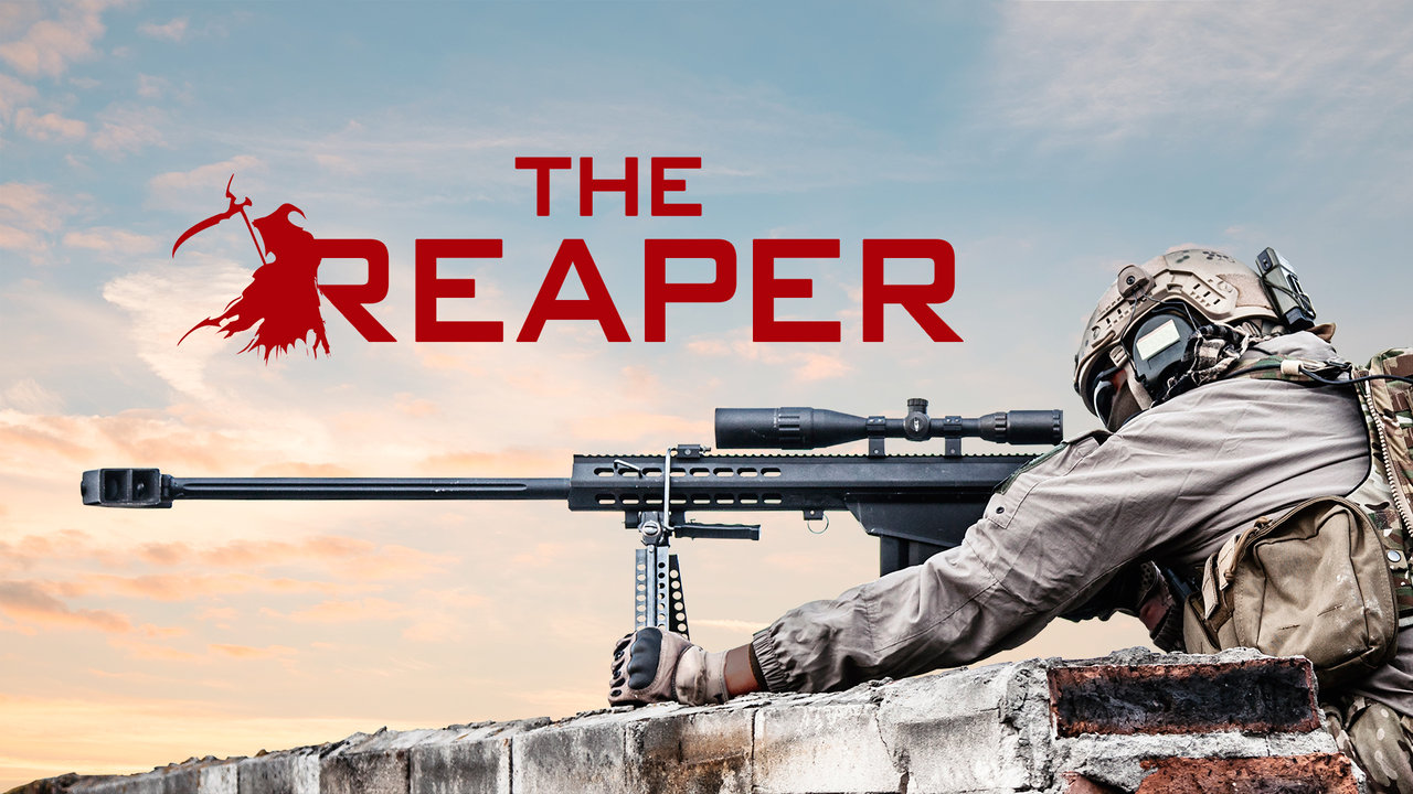 2015-0508-Upfront2015-TheReaper-KeyArt-1920x1080-SB