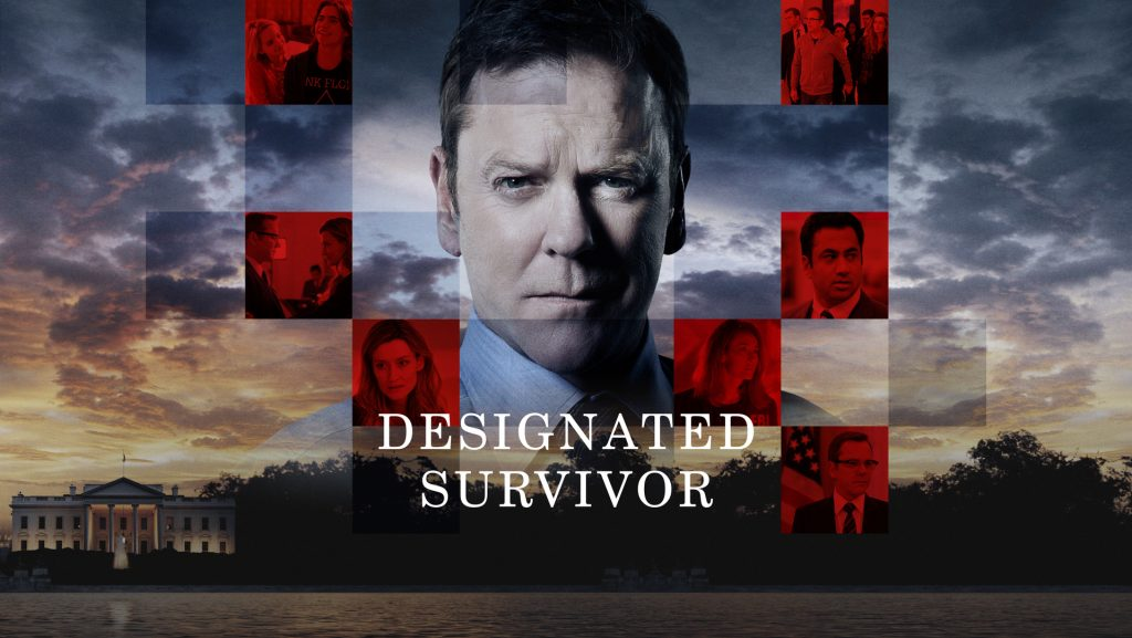 3000-x-1689-Designated-Survivor-v02_medium