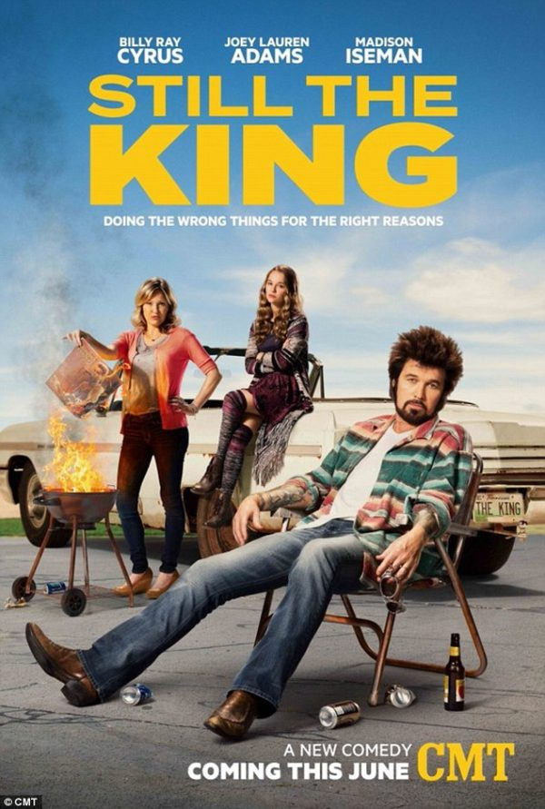 32F3C36F00000578-3529206-Coming_soon_Still_the_King_premieres_on_June_12th_on_CMT-a-1_1460085611764