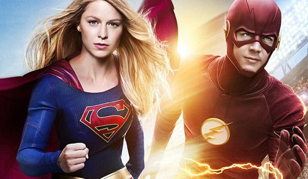 8365583_supergirl--the-flash-crossover-date-synopsis_5b1e4265_m