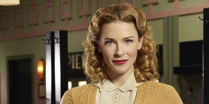 Bridget-Regan-Talks-Agent-Carter-Dottie-Black-Widow