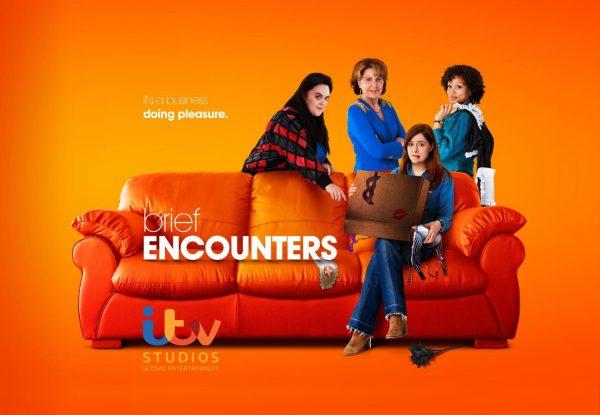 Brief_Encounters_TV_Series-599953744-large