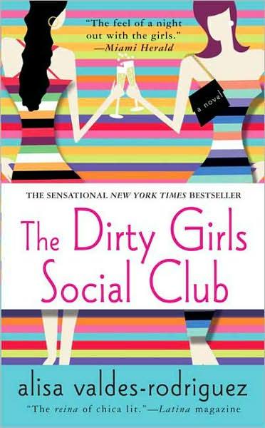 Dirty-Girls-Social-Club