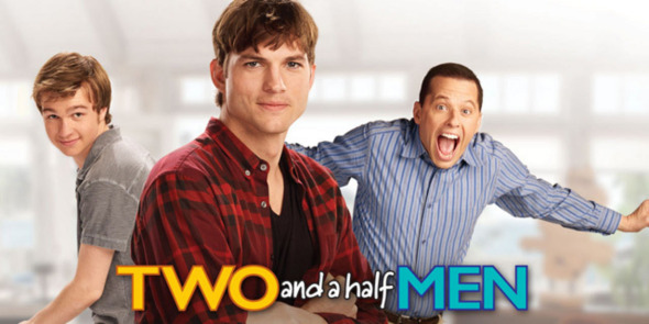 Download-Two-And-Half-Men-Season-11-Full-Episodes