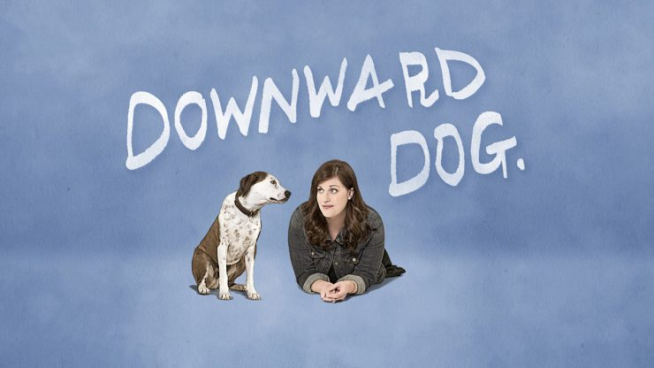 Downward-Dog-ABC-TV-series-key-art-logo-740x416