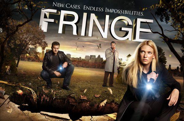 Fringe-saison-5-final