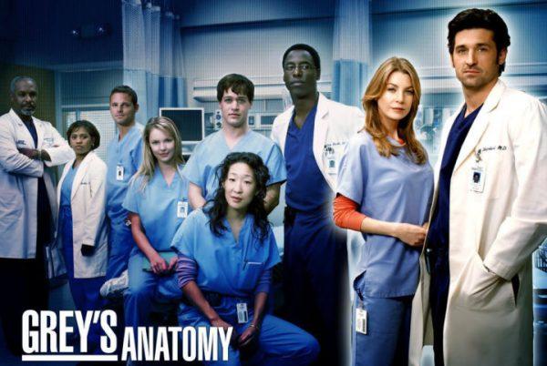 Greys-Anatomy-on-Netflix