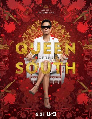 Queen-of-the-South-USA