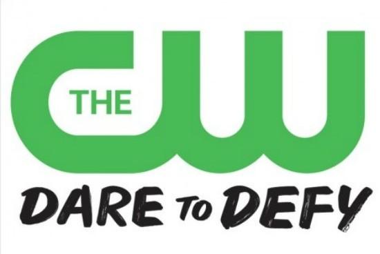 The-CW-Dare-to-Defy-e1457737273671