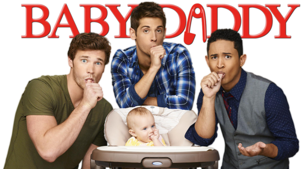 baby-daddy-5155d7482c56e