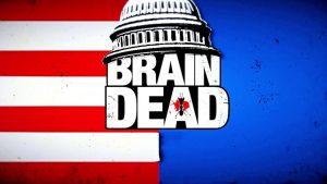 braindead-cbs-header
