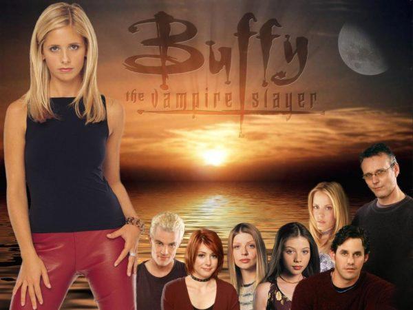 buffy-the-vampire-slayer-wallpaper-1387244828