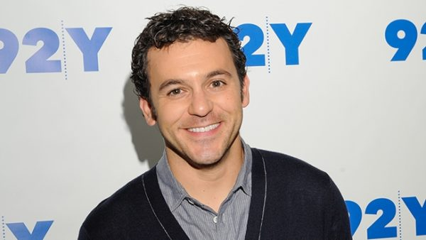 fred-savage-hed-2014