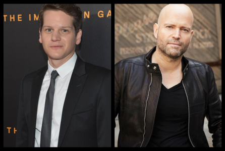 graham-moore-marc-forster