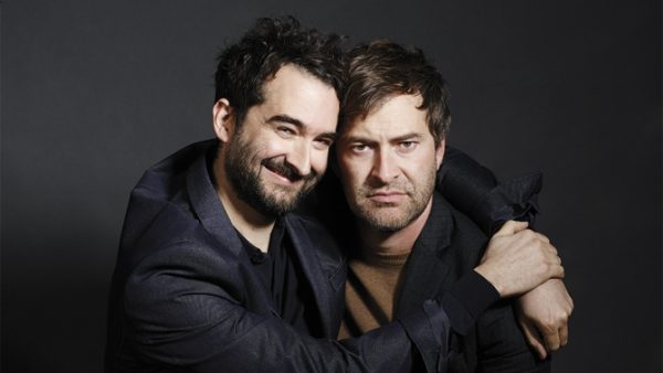 jay-and-mark-duplass-brothers-variety-cover-story