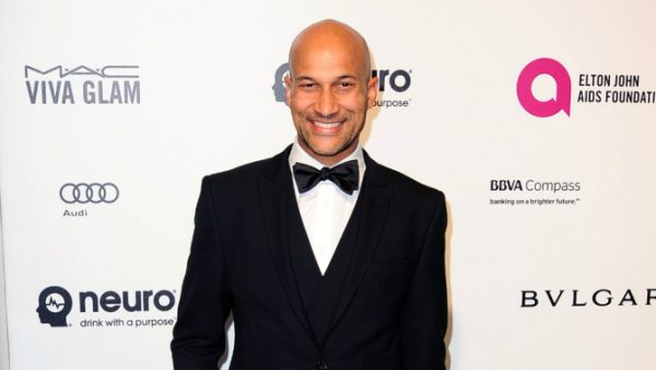 keegan-michael-key-peabody-awards-host