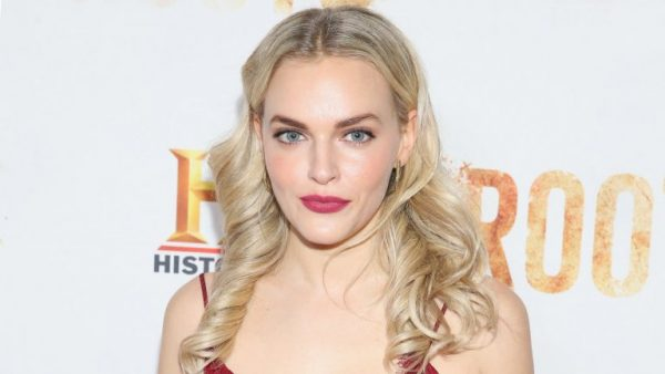 madeline_brewer_roots_getty_h_2016