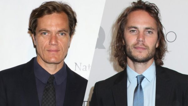 michael-shannon-taylor-kitsch
