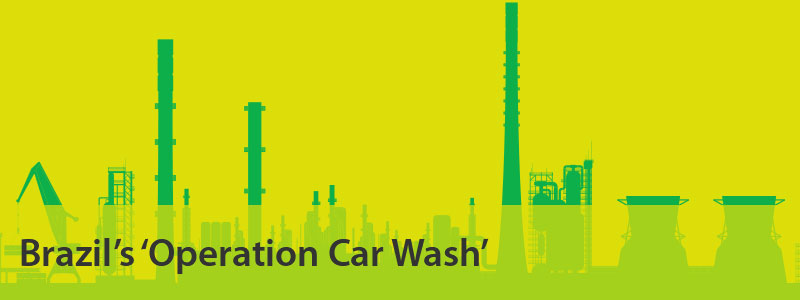 operationcarwash