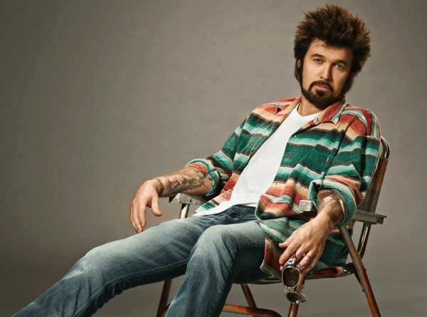 rs_1024x759-160609191906-1024-still-the-king-billy-ray-cyrus.jb.6916
