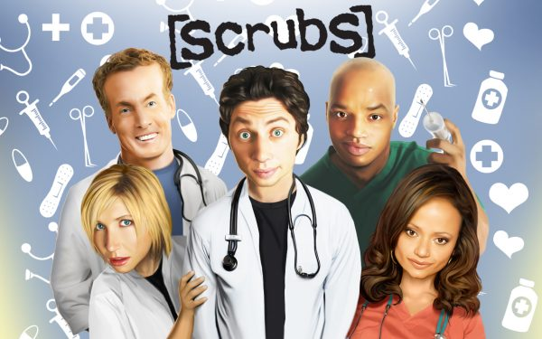 scrubs-1