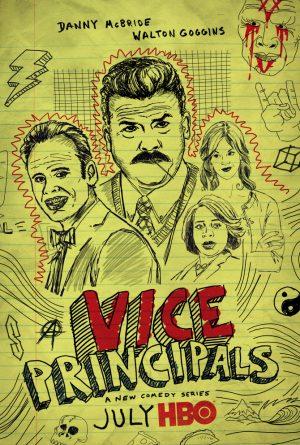 vice-principals-tease
