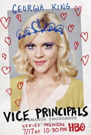 vice_principals_ver6