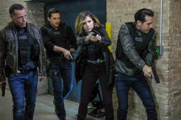 151109-news-chicagopd