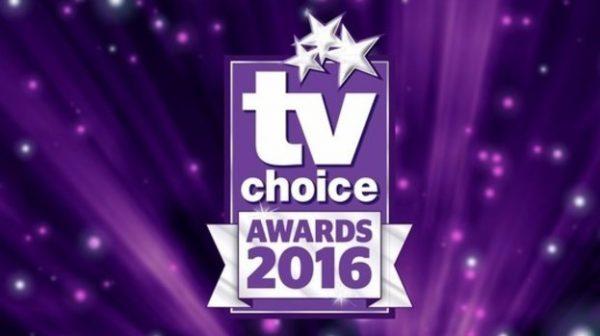 453505-tv-choice-awards-2016