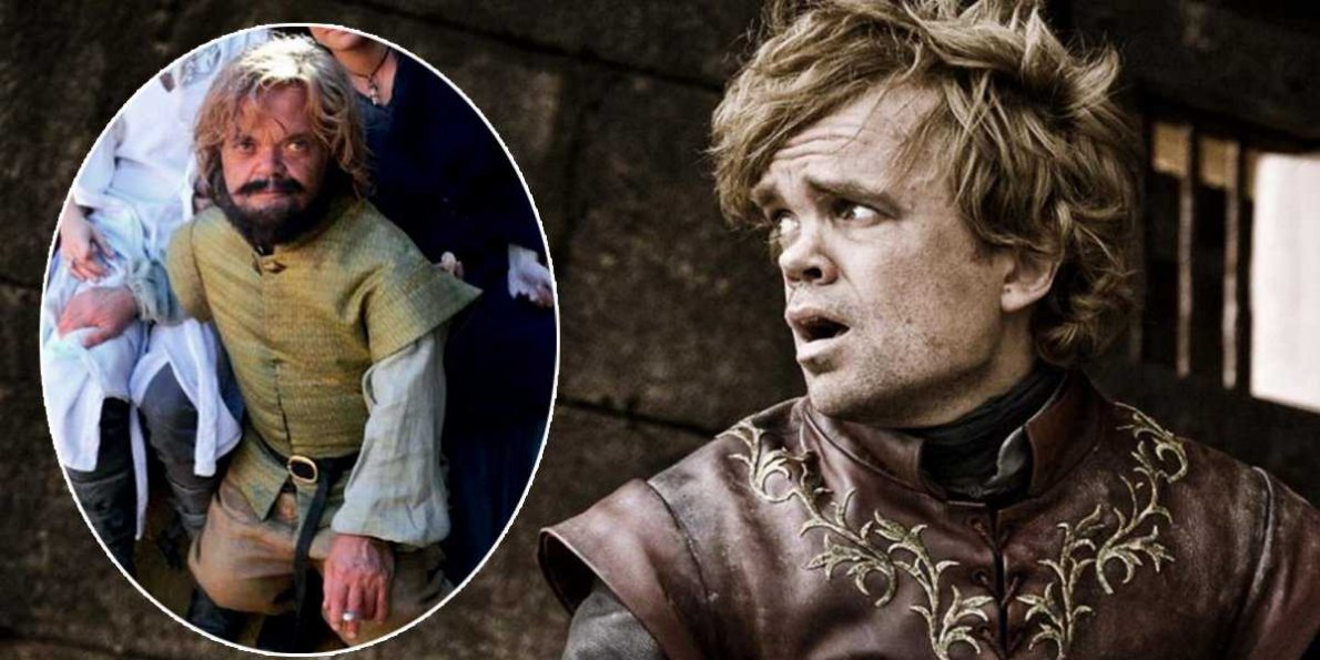 5-game-of-thrones-look-alike-actor-stand-ins-revealed