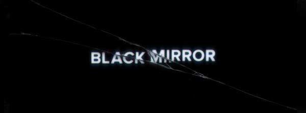 21 Ekim - Black Mirror (3. sezon) NETFLIX (tanıtım filmi)