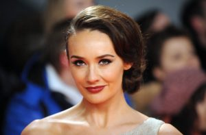claire-cooper-national-television-awards-red-eabfkgf_95bl