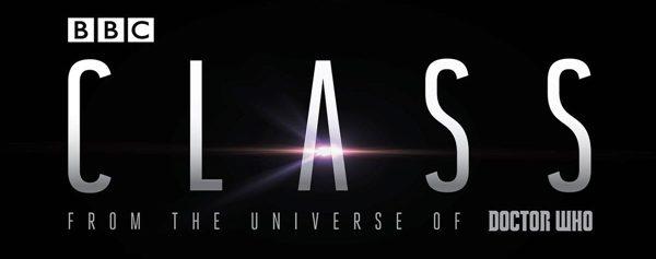 22 Ekim - Class (1. sezon) BBC (tanıtım filmi)