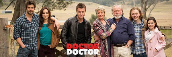 DoctorDoctor 750x250