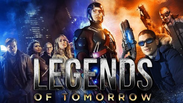 Legends-of-Tomorrow-izle
