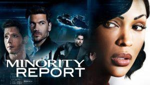 minority-report-logo-key-art-fox-tv-series-740x416