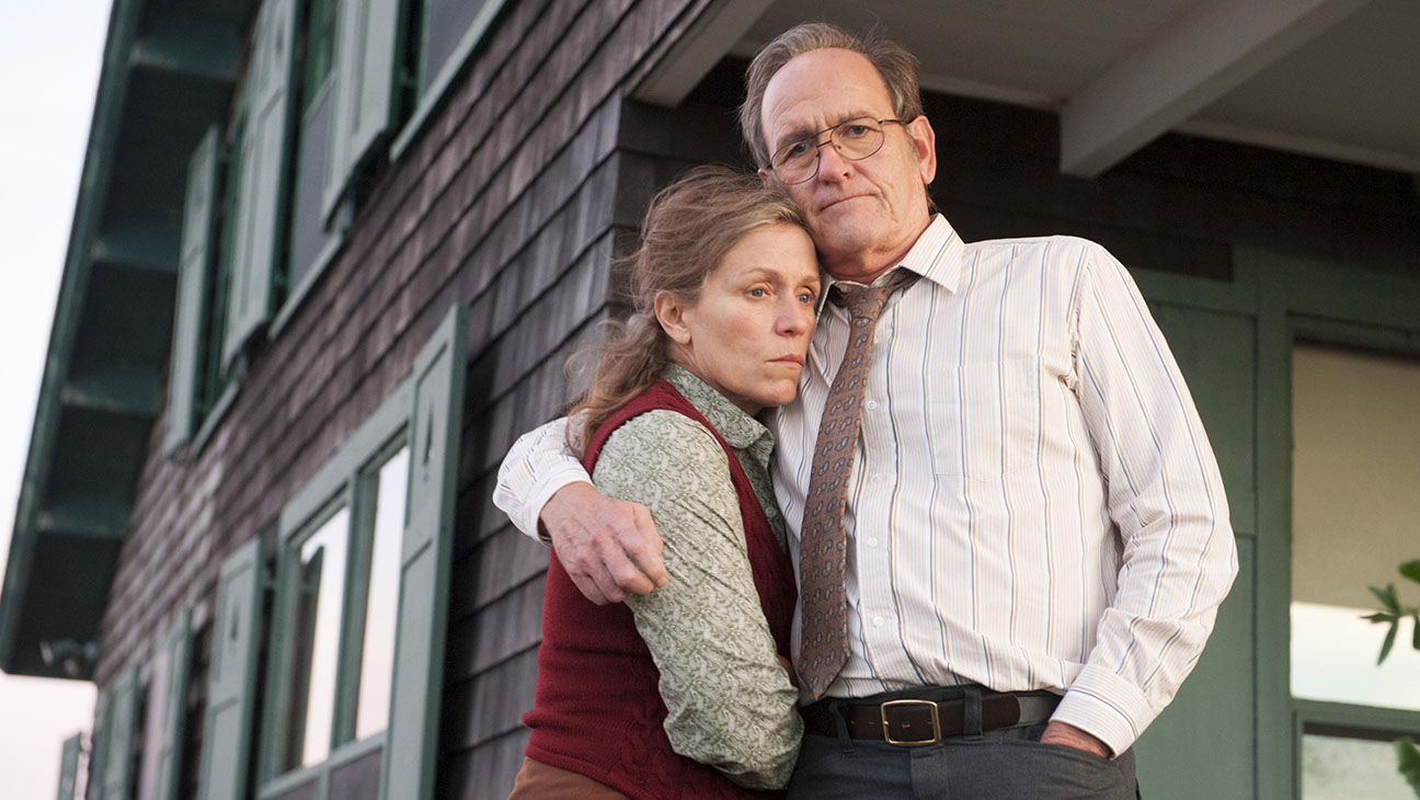 Olive_Kitteridge_Still
