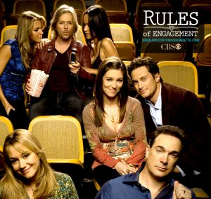 rules-of-engagement-10