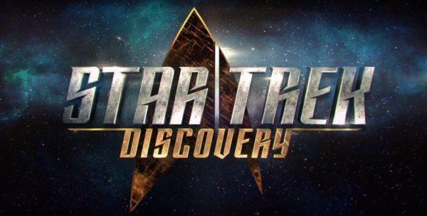 Star-Trek-Discovery-1024x519