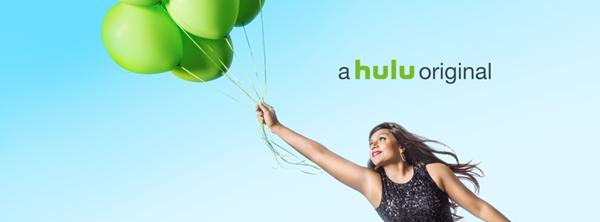 4 Ekim - The Mindy Project (5. sezon) HULU