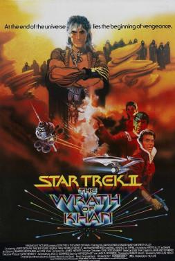 The-Wrath-of-Khan