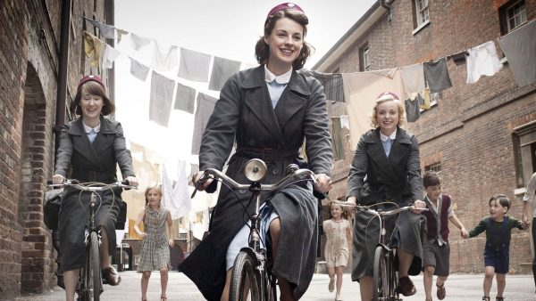 call_the_midwife_wallpaper_1920x1080_04