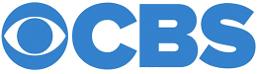 cbs-mavi-logo-kucuk