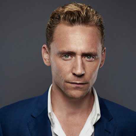 crop_0001_hbvpic-6oai6zuoirb14xvftl55_THE NIGHT MANAGER 2016 BBC 005